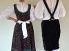 traje-de-aluguel-alemao-modelo1-tipo2-costas