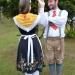 traje-de-aluguel-alemao-modelo2-tipo2-costas
