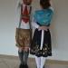 traje-de-aluguel-alemao-modelo2-tipo3-costas