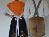 traje-de-aluguel-alemao-modelo2-tipo4-costas
