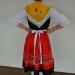 traje-de-aluguel-alemao-modelo3-chapeu-lenco