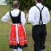 traje-de-aluguel-alemao-modelo3-costas