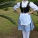 traje-de-aluguel-alemao-modelo4-tipo1-feminino