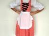 traje-de-aluguel-alemao-modelo4-tipo2-feminino